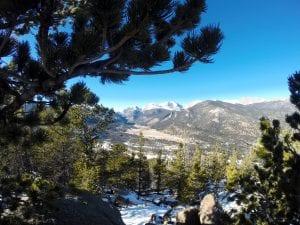 deer-mountain-winter-hike