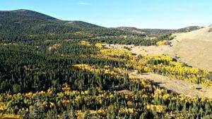 golden-aspen-peak-to-peak-highway