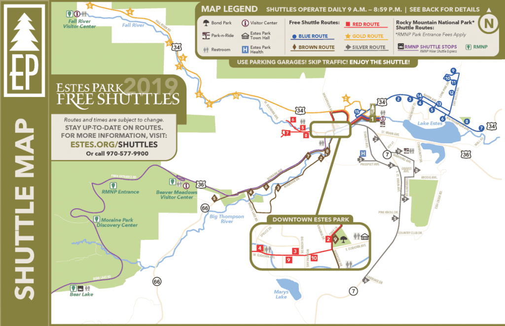 Estes-Park-Shuttle-Bus-Map-2019